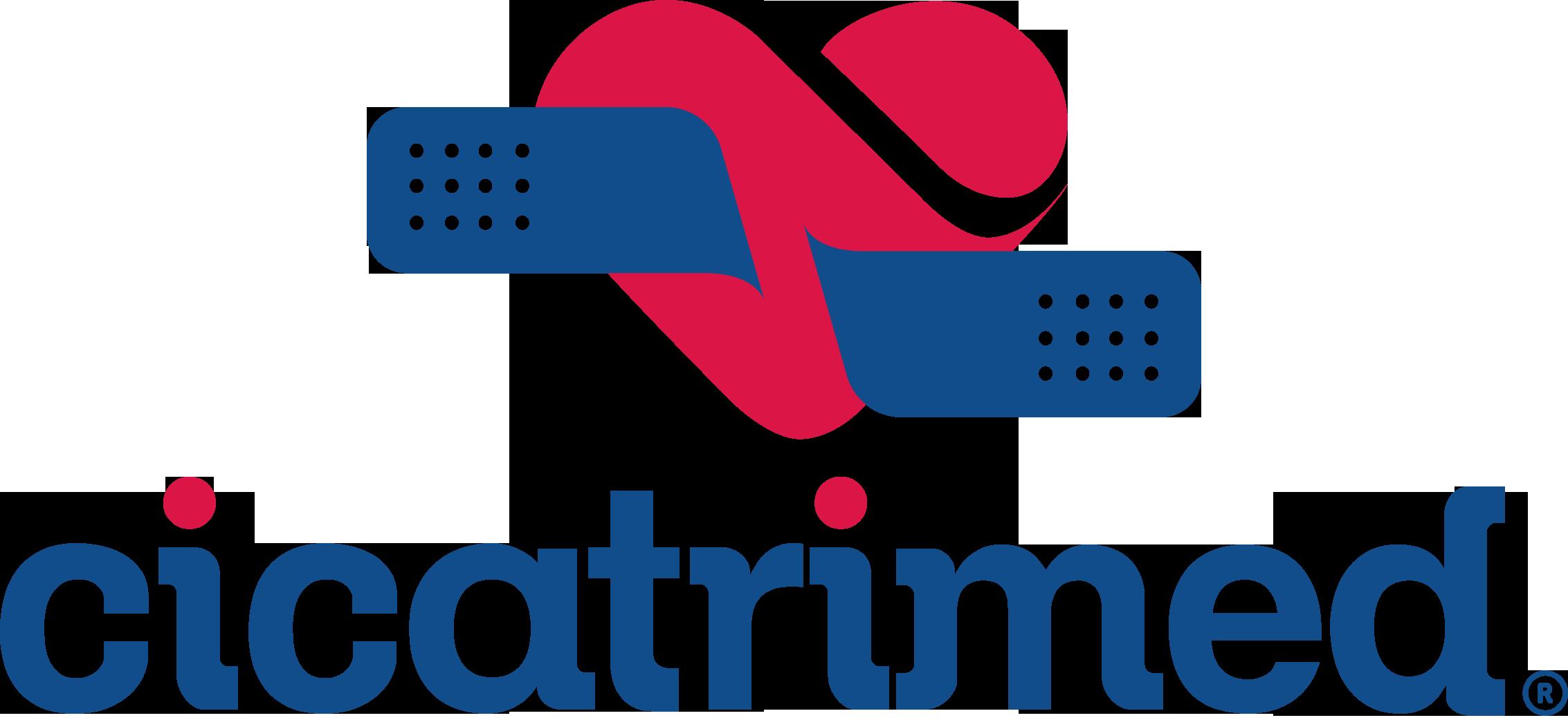 d-logo-1.png